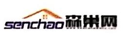 甘肃森巢网络科技有限公司 最新采购和商业信息