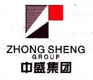 浙江工业物资有限公司 最新采购和商业信息