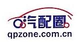 北京聚优世纪网络科技有限公司