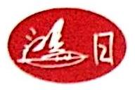 江门市江海区顶日食品有限公司 最新采购和商业信息