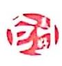 广西太和万物房地产投资有限公司 最新采购和商业信息