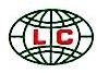 大连路程运输有限公司 最新采购和商业信息