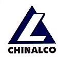 中铝国际工程股份有限公司长沙分公司 最新采购和商业信息