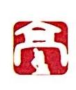 绍兴县兰亭文化创意园建设有限公司 最新采购和商业信息