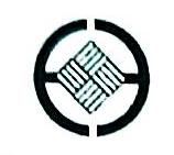 辽宁华信电气股份有限公司 最新采购和商业信息