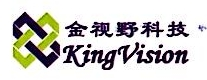 重庆金视野科技发展有限公司