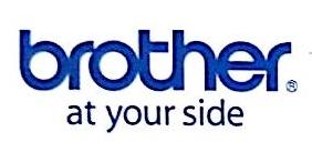 兄弟机械商业(上海)有限公司 最新采购和商业信息