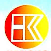 佛山市科宏医疗器械有限公司 最新采购和商业信息