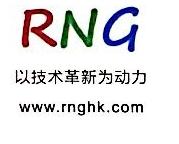 昂吉(上海)环保新材料科技有限公司