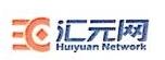 北京开元达通科技有限公司 最新采购和商业信息