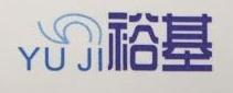 广州市璟裕贸易有限公司 最新采购和商业信息