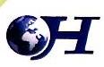 青岛巨晖国际物流有限公司 最新采购和商业信息