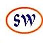 东莞市声沃电子有限公司 最新采购和商业信息