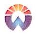 沃尔德集团有限公司 最新采购和商业信息