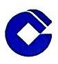 中国建设银行股份有限公司柳州白沙路支行 最新采购和商业信息