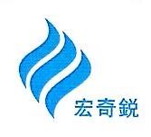 苏州宏奇锐自动化有限公司 最新采购和商业信息