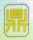 深圳市鼎帝装饰材料有限公司 最新采购和商业信息
