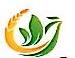杭州留口香贸易有限公司 最新采购和商业信息