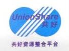 广州市共好健康管理有限公司