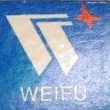 无锡凯瑞特机电科技有限公司 最新采购和商业信息