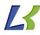 贵州绿宝石电子商务有限公司 最新采购和商业信息