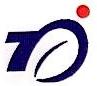 沈阳汤逊会议服务有限公司 最新采购和商业信息