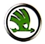 泰安北方欧泰汽车销售服务有限公司 最新采购和商业信息