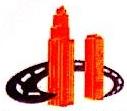广东新华建工程有限公司 最新采购和商业信息