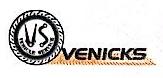 青岛维尼科斯汽车服务有限公司 最新采购和商业信息