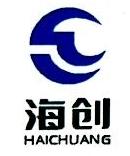 杭州钱神建材有限公司 最新采购和商业信息