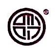 江西省两岸飘香酒业有限公司 最新采购和商业信息
