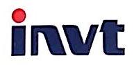上海英威腾工业技术有限公司 最新采购和商业信息
