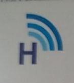 厦门瀚拓信息技术有限公司 最新采购和商业信息