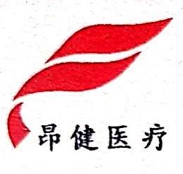 秦皇岛昂健医疗器械有限公司 最新采购和商业信息