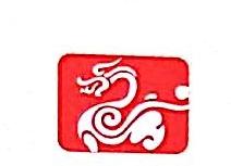 九江龙洲房地产开发有限公司 最新采购和商业信息