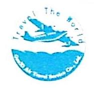 宜春市赣西航空旅游服务有限公司 最新采购和商业信息