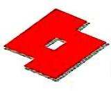 烟台市红旗置业有限公司