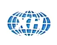 大连馨海国际货运代理有限公司 最新采购和商业信息