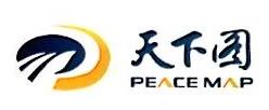 云南图云信息技术有限公司