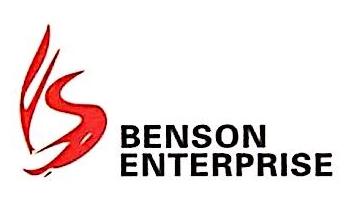班森实业(深圳)有限公司 最新采购和商业信息