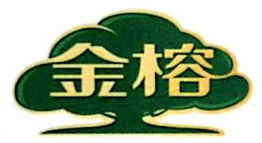 深圳市华榕兴实业发展有限公司 最新采购和商业信息