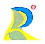 深圳市瑞康宝卫生用品有限公司 最新采购和商业信息