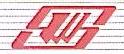 东莞市汇驰纸业有限公司 最新采购和商业信息