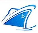 北洋兴亚商贸(大连)有限公司