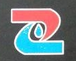 自贡真空过滤设备有限责任公司 最新采购和商业信息