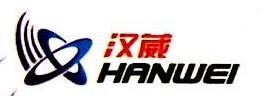 济南汉葳电气有限公司 最新采购和商业信息