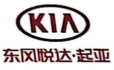 鹰潭鑫亚汽车销售服务有限公司 最新采购和商业信息