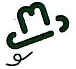 江苏卓微生物科技有限公司 最新采购和商业信息