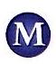 广州梦希蓝化妆品有限公司 最新采购和商业信息