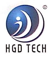 北京汉光舞科技有限公司 最新采购和商业信息